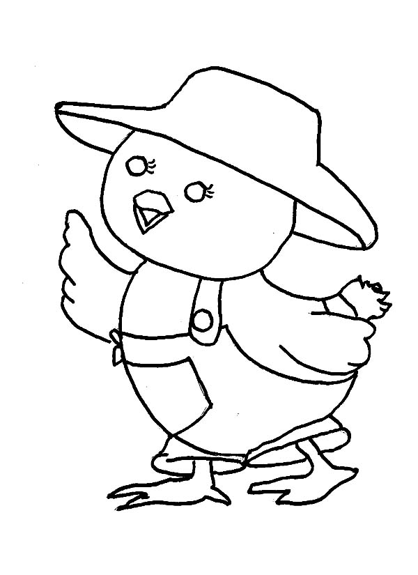 Clothes » Coloring Pages » Surfnetkids | 825x600